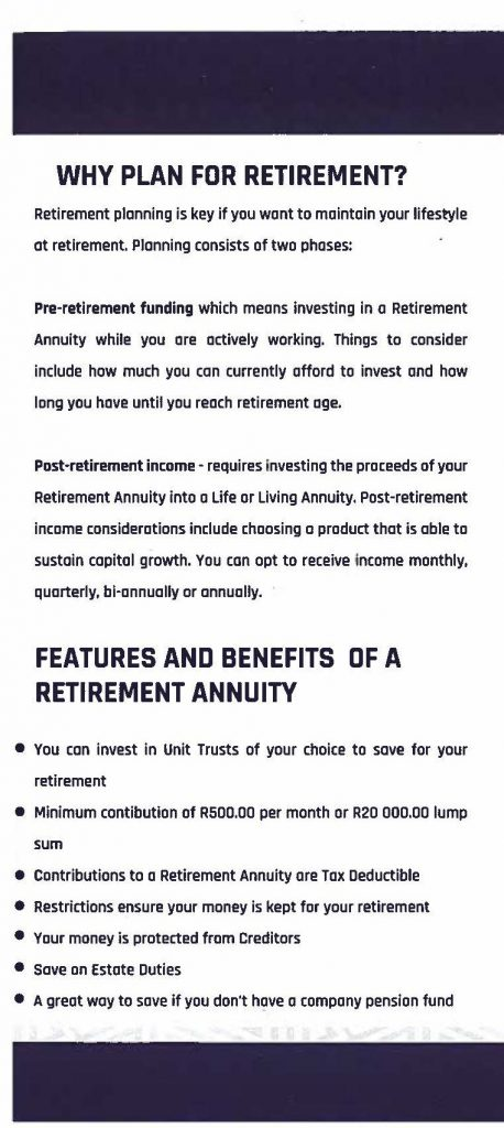 https://anglowealth.co.za/wp-content/uploads/2020/06/AWS-Brochure_Page_1-458x1024-1.jpg