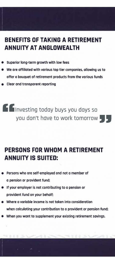 https://anglowealth.co.za/wp-content/uploads/2020/06/Retirement-Brochure12-459x1024-1.jpg