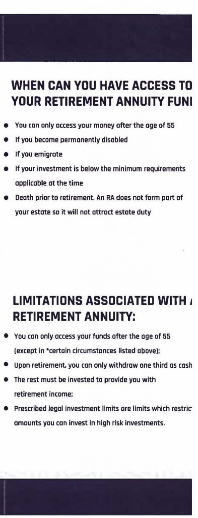 https://anglowealth.co.za/wp-content/uploads/2020/06/Retirement-Brochure123-393x1024-1.jpg