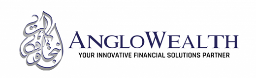 https://anglowealth.co.za/wp-content/uploads/2020/06/WEBSITE-anglowealth-logo.png